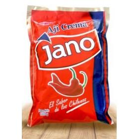 Ají Jano