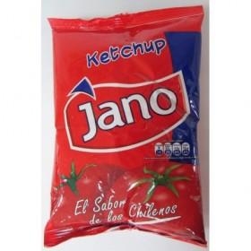 Ketchup Jano