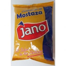 Mostaza Jano
