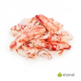 Carne Premium de jaiba 500 grs