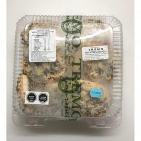 Pizzeta Aceituna (18 unidades)