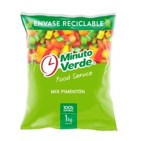 MIX DE PIMENTONES 1 kg